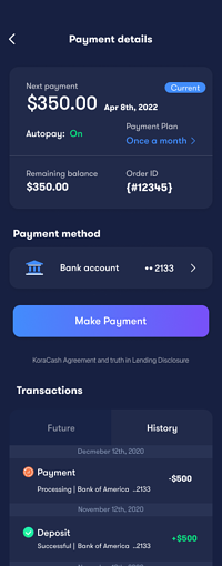 How to make payment 1 (1)